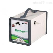 DRYFAST进口实验室隔膜泵