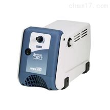 2014C-02N进口抗化学腐蚀隔膜泵