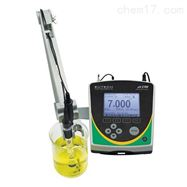 PH2700美国EUTECH优特 PH测量仪(PH计)