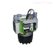 MP030Z进口实验室内置真空隔膜泵