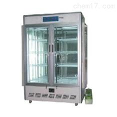 RTOP-260B智能大容量人工气候培养箱
