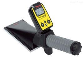 RadEye AB100表面污染检测仪