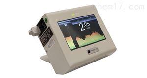 数字式区域辐射监测仪