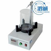 乳化沥青粘附性试验仪