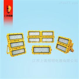 ZL8926-L200-LED防爆灯/200W泛光化工石油