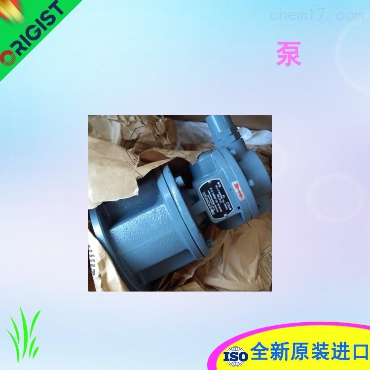 Scherzinger齿轮泵251FB/ZK055/075