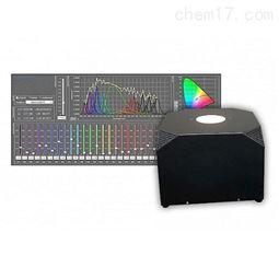 可調VIS-NIR光譜校準均勻光源