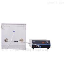 T430ISO 22611气溶胶细菌截留性测试仪
