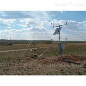 WS-WE01風蝕觀測係統