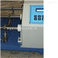 皮革耐挠性试验机 TX-3012
