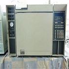 HD5890II 气相色谱仪