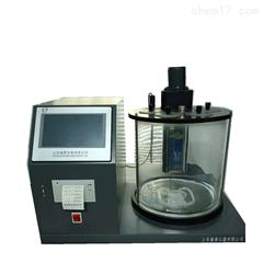 sh112-1标准GB/T265防锈油自动运动粘度仪SH112