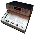 织物静电衰减性能/面料防静电测试仪