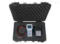 DSY-V带电电缆识别仪