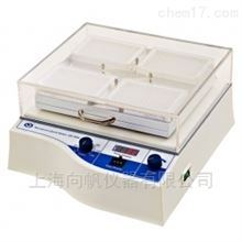 QB-9006恒温微孔板快速振荡器(恒温、调速、定时)