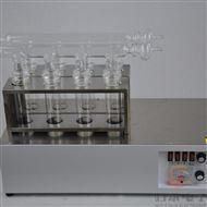 带保险管数显消化炉生产厂家GY-SXXHL