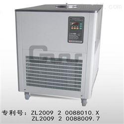 DHJF-1050长城科工贸超低温搅拌反应浴