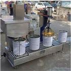自動壓蓋灌裝機,張家港灌裝設備