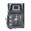 EZ4000/5000系列硬度/堿度分析儀