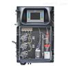 哈希EZ6000痕量金属分析仪