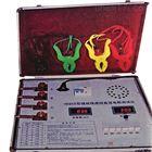 HD858 接地线成组直流电阻测试仪