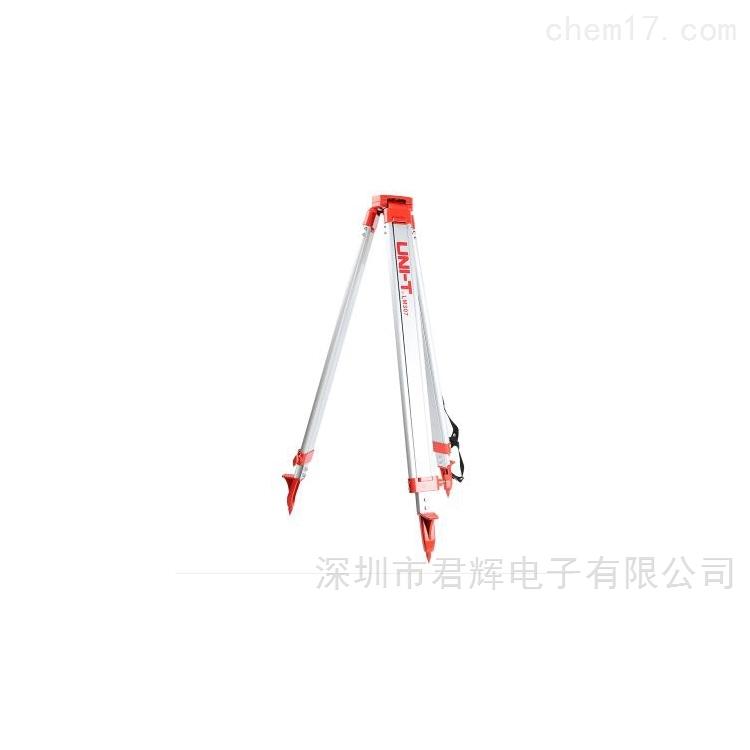 LM307水准仪三角架