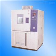 SGDJ-2005A药品稳定性试验箱