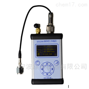 新一代工作测振仪AHAI3001