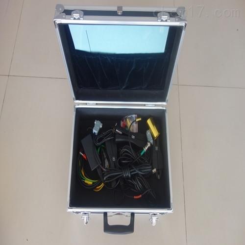 HDDZ-3 电能质量分析仪