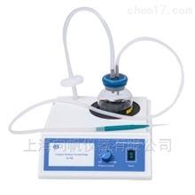 GL-802微型台式真空泵