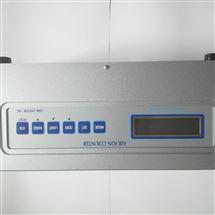 COM-3600F V2 高精密度空氣離子測試儀
