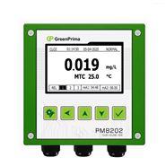 印刷用水二氧化氯測量儀GreenPrima