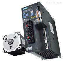 1FL6034-2AF21-1AB1西门子V90电机驱动器