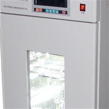 MGC-100P智能光照培养箱(小容量)