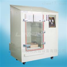 二氧化硫試驗箱