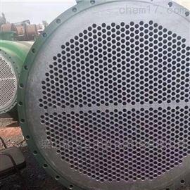 二手不锈钢板式换热器
