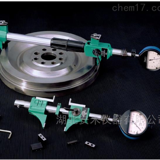 德国KORDT通用长度测量仪