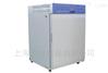 二氧化碳細胞培養箱系列