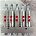 LINCOLN注油器83336-1單線潤滑係統用