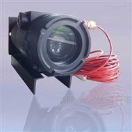 BL2MR1S美国雷泰系列防爆红外测温仪