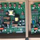 西门子直流调速装置配件出售-C98043