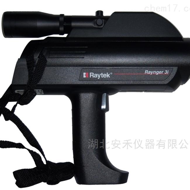 美国Raytek(雷泰)红外测温仪特约经销商