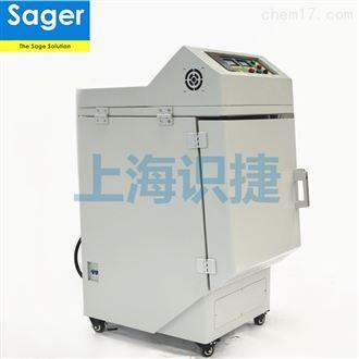 SG-XS18001800度高温烧结炉 实验室高温马弗炉