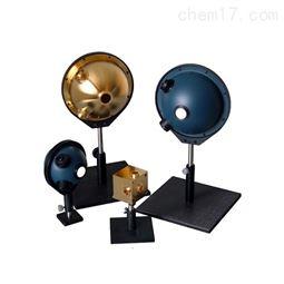激光功率積分球
