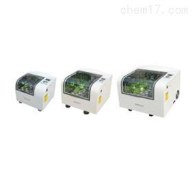 SPH-103B小容量恒温培养振荡器