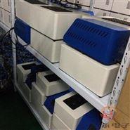 化工实验石墨消解系统价格GY-SMXJ