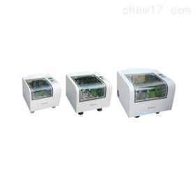 SPH-200D全温度恒温培养振荡器