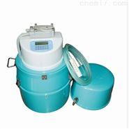 FC-9624自動水質采樣器