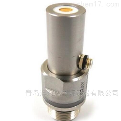 PT20-3-10高质量传感器日本东丽TORAY
