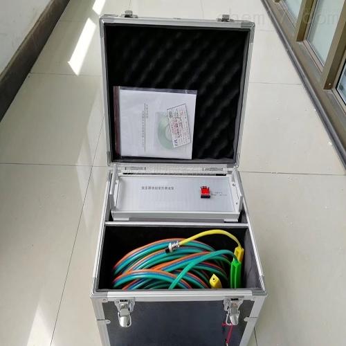 优质设备变压器损耗参数测试仪